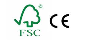 certificazione-fsc-ce