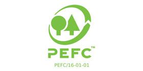 certificazione-pefc